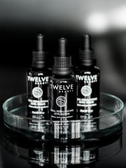 Hidratantni serum za pore